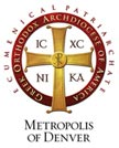 Denver Greek Orthodox Metropolis